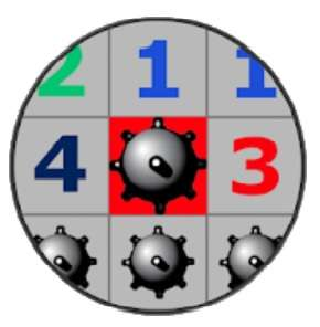 Minesweeper Pro -  (Google Play) Android