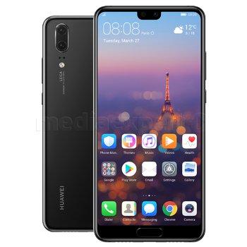 Huawei p20 64gb + KOD na następne zakupy 140zł.