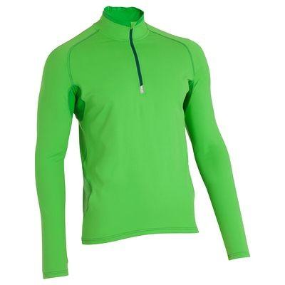 Męska koszulka turystyczna za 44,99zł (-65%) @ Decathlon