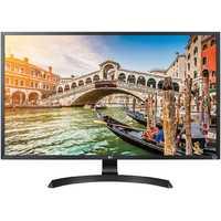 Monitor LG 32UD59-B - MediaExpert