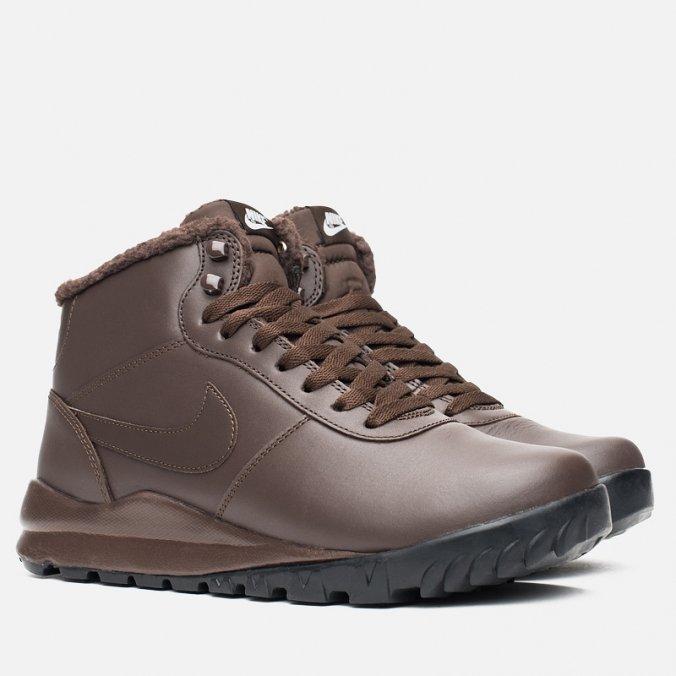 buty nike z 299zł na 139zł (53% taniej) dostępny rozmiar to 41