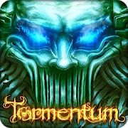 Tormentum - dobra gra przygodowa Android