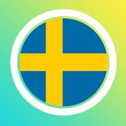 Ucz się szwedzkiego za darmo z Lengo (Android / iOS). Kupon rabatowy; 0 USD