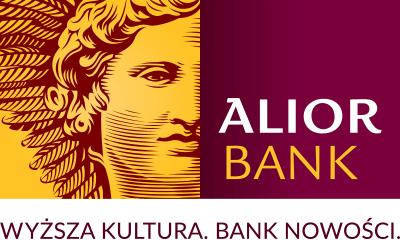 ZAŁÓŻ KONTO TERAZI ODBIERZ 200 ZŁW Alior Bank