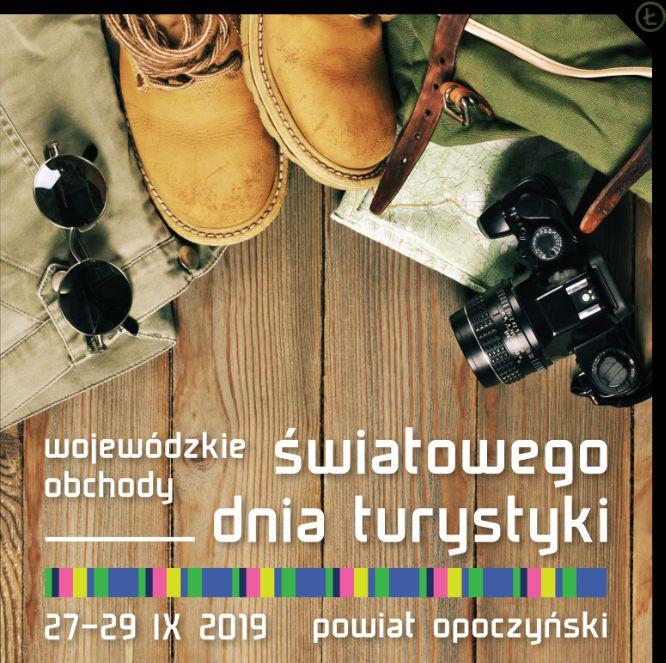 Bezpłatne wycieczki po województwie łódzkim