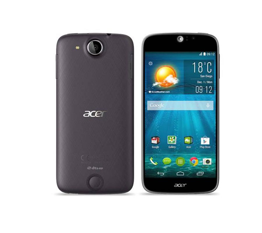ACER Liquid Jade S LTE 8x1,5GHz 13Mpix GPS DualSIM w x-kom na allegro