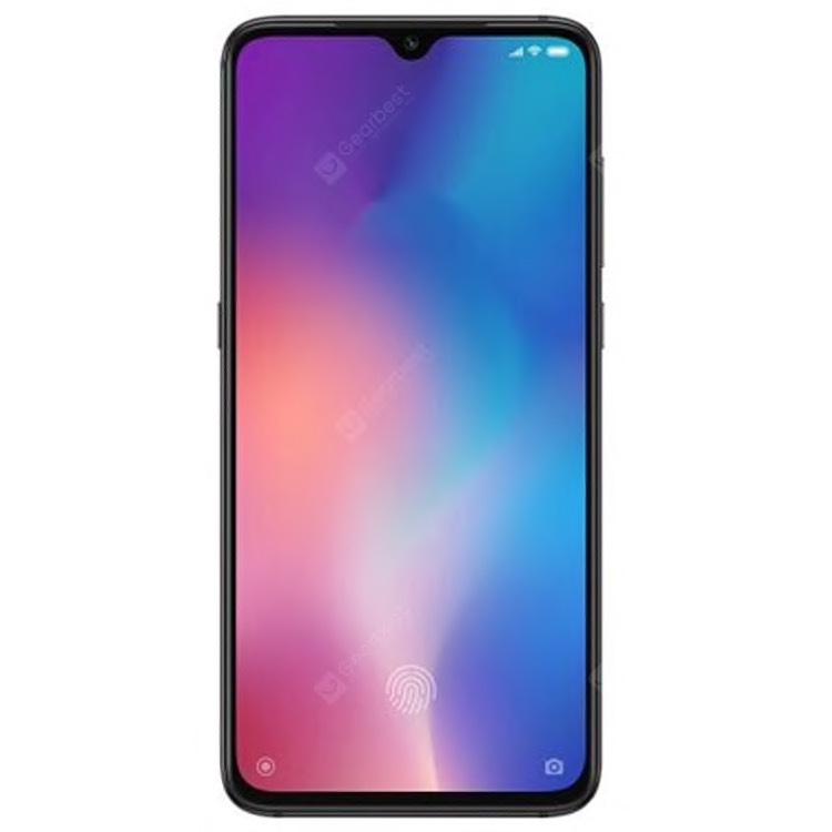 Xiaomi Mi9 6/64GB Czarny 322$