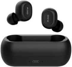 Słuchawki bezprzewodowe QCY T1C TWS za 14,99$ @ Tomtop