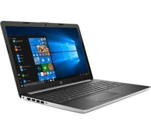 "HP 15-da1007nw 15,6"" Intel® Core™ i5-8265U - 8GB RAM - 1TB Dysk - MX110 Grafika - Win10"