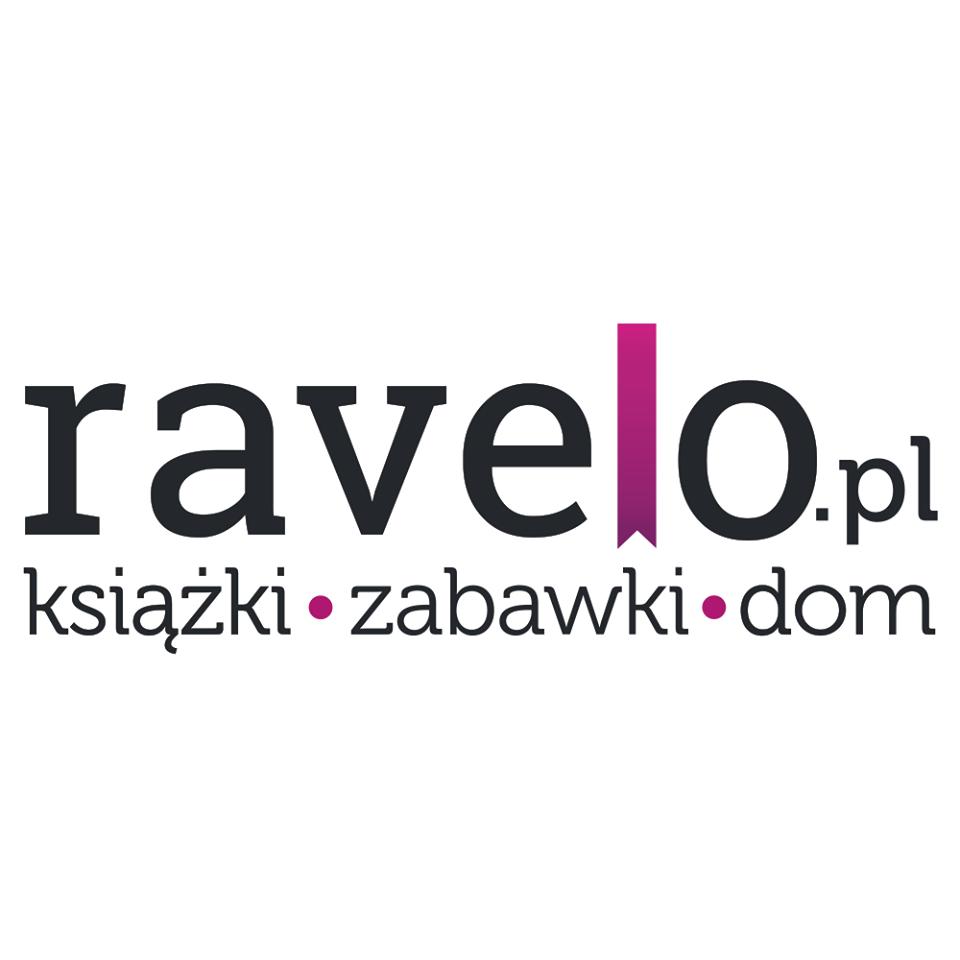 Darmowa dostawa MWZ 39zł @ Ravelo