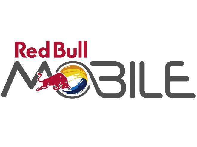 RedBull Mobile nielimitowane rozmowy nawet za 10 zł miesięcznie.