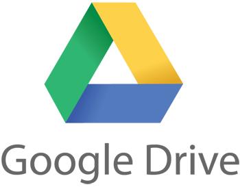 Dodatkowe 100GB miejsca dla urządzeń HTC @Google Drive