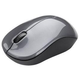 Mini mysz do laptopa za grosze (9,90zł + 12,90zł dostawa)