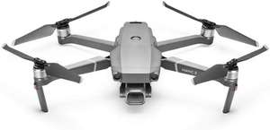 Dron DJI Mavic 2 Pro + Fly More Kit @Amazon.it