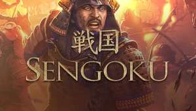 Sengoku, Crusader Kings i Majesty w promocji @ GOG