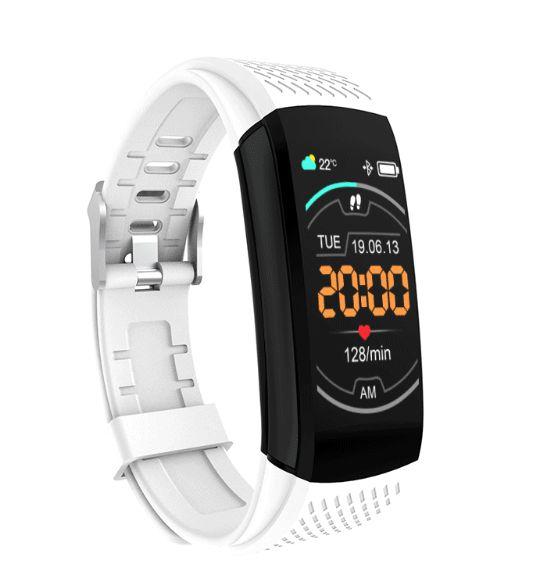 XANES C8 Inteligentny zegarek wielofunkcyjny