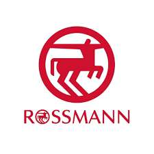 Festiwal promocji 1+1, 2+2, 2+1, 3+1 w Rossmannie