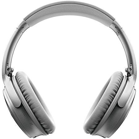 Słuchawki Bose QuietComfort 35 II Bluetooth