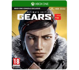 Gears 5 - Edycja Ultimate Xbox One