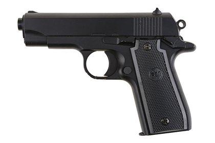 Wyprzedaż do 50% w Militaria.pl w tym fajny pistolet na kulki