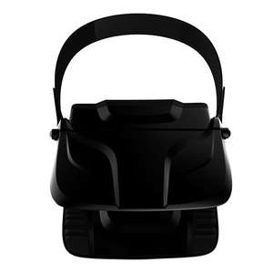 Google VR 3D ANTVR w super cenie! @Geekbuying