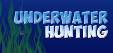 Underwater hunting za darmo @ HRK/PC