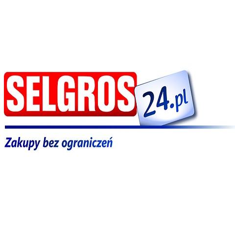 Dzień darmowej dostawy na @Selgros24 w dniu 26 września, MWZ 50,01 zł