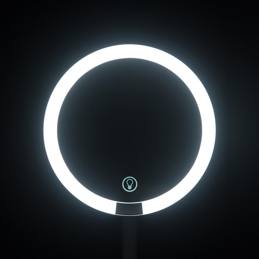 Xiaomi XY - lustro