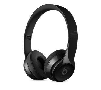 Beats by Dr. Dre Beats Solo3 Wireless
