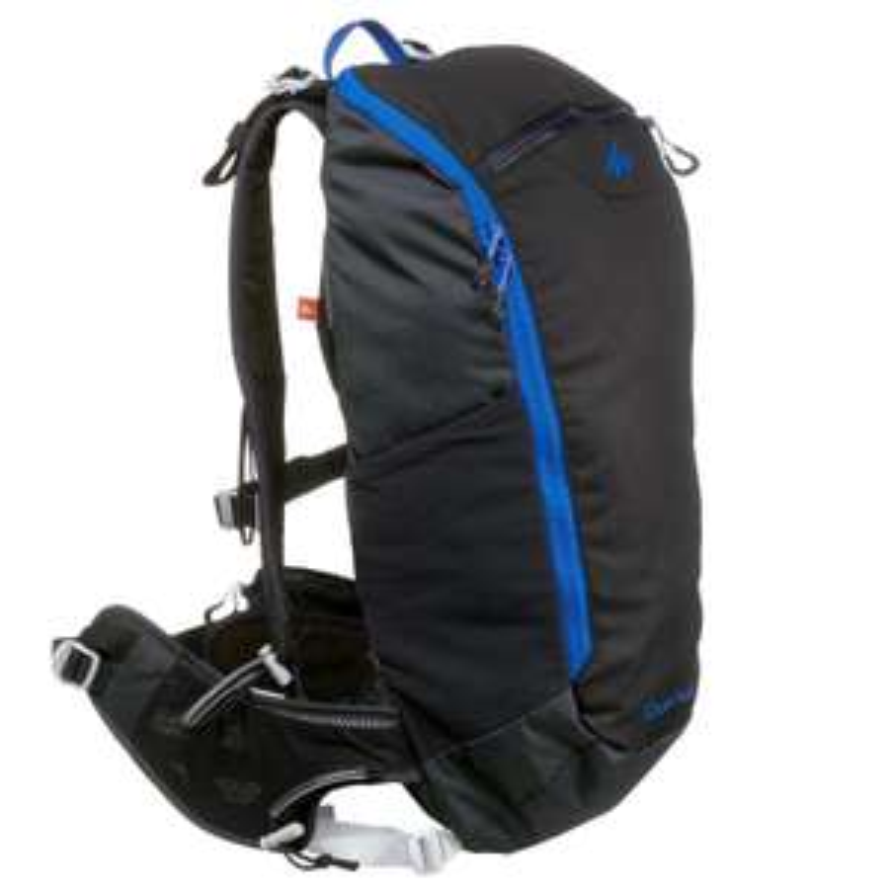 Plecak turystyczny Quechua FH500 Helium 15 L  - Koniec serii