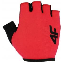 4F Rękawiczki rowerowe