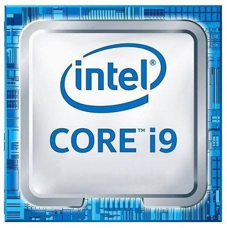 Procesor Intel I9 9900k