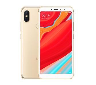 Xiaomi Redmi S2 32GB (złoty)