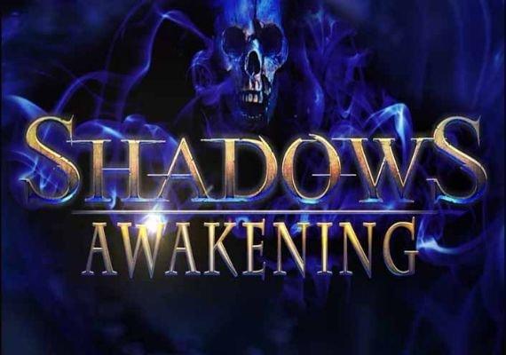 Shadows: Awakening Steam/PC