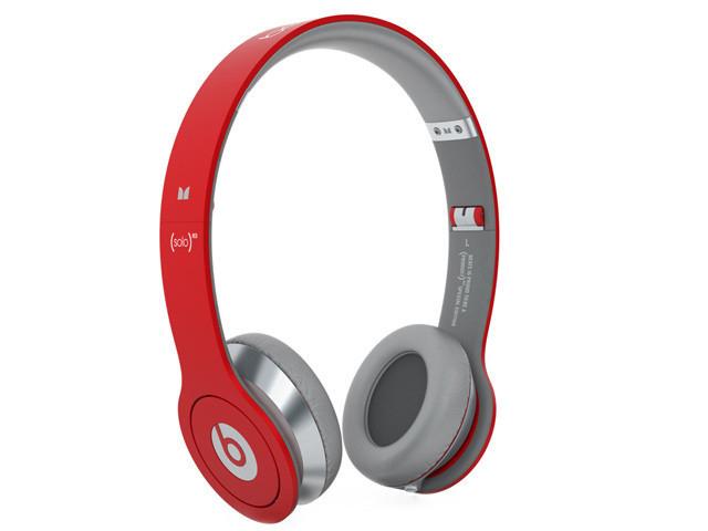 Swietne słuchawki  W super niskiej cenie ;D