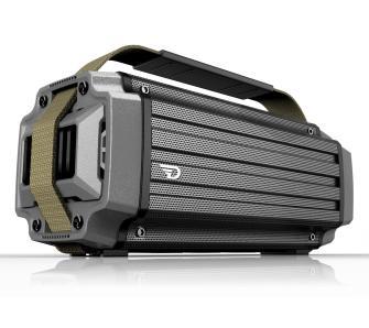 Głośnik Bluetooth DreamWave Tremor 50W (BŁĄD?) @RTVeuroAGD