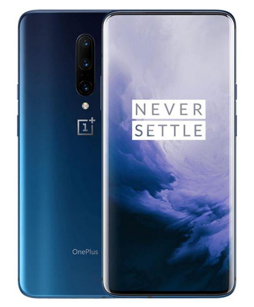 Smartfon OnePlus 7 Pro 6,67 cala