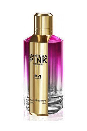 [błąd cenowy?] Wody perfumowane Mancera 13-19zł na @Merlin.pl