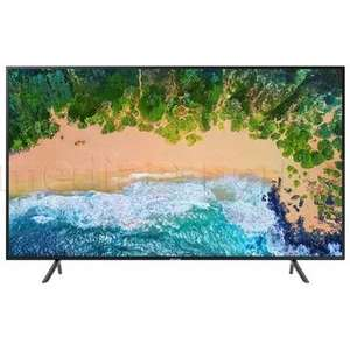 "TV Samsung UE75NU7102Telewizor 75"""