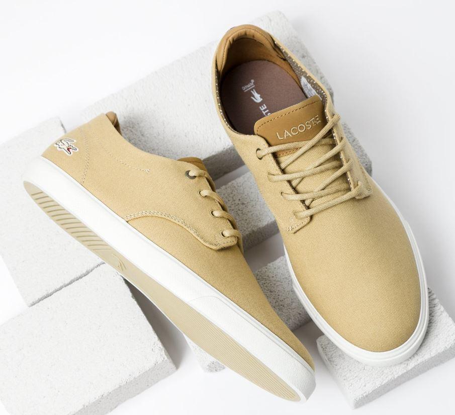 8 par butów męskich do wyboru