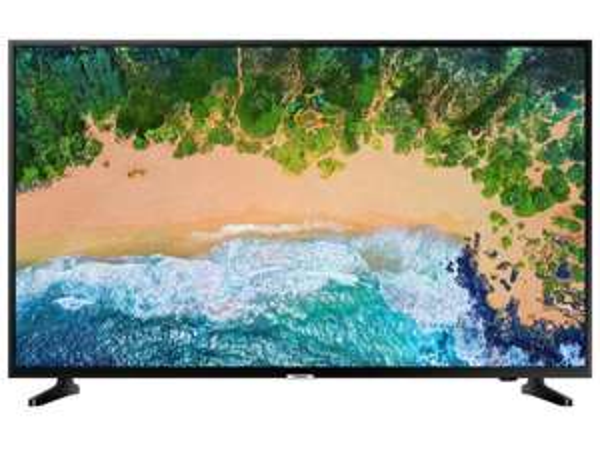 Telewizor SAMSUNG UE55NU7093