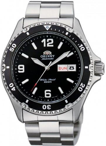 Zegarek Orient Mako II