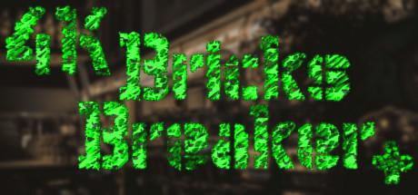 4KBricksBreaker -60%