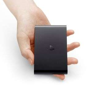 Sony PlayStation TV @RTV EURO AGD