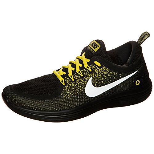 prawdopodobnie błąd cenowy Nike Free RN Distance 2 z francuskiego amazona