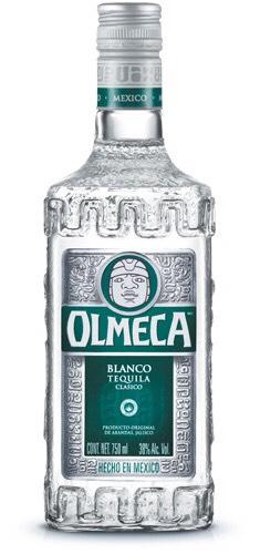 tequila olmeca silver 0,7 @Stokrotka (Zamość)