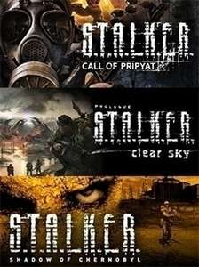 S.T.A.L.K.E.R.: Bundle gra PC @GOG.com Key GLOBAL @G2A