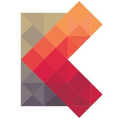 Dobry hosting WWW - Kylos Gold, w znakomitej cenie 49,75zł/netto/rok!