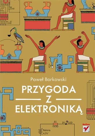 Przygoda z elektroniką (ebook)