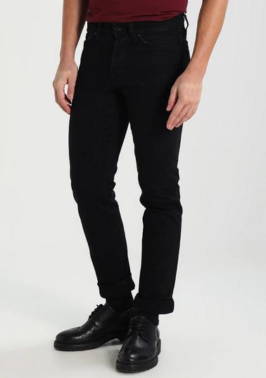 Męskie dżinsy New Look za 64,95zł z dostawą @ Zalando Lounge
